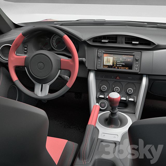 Toyota_GT86