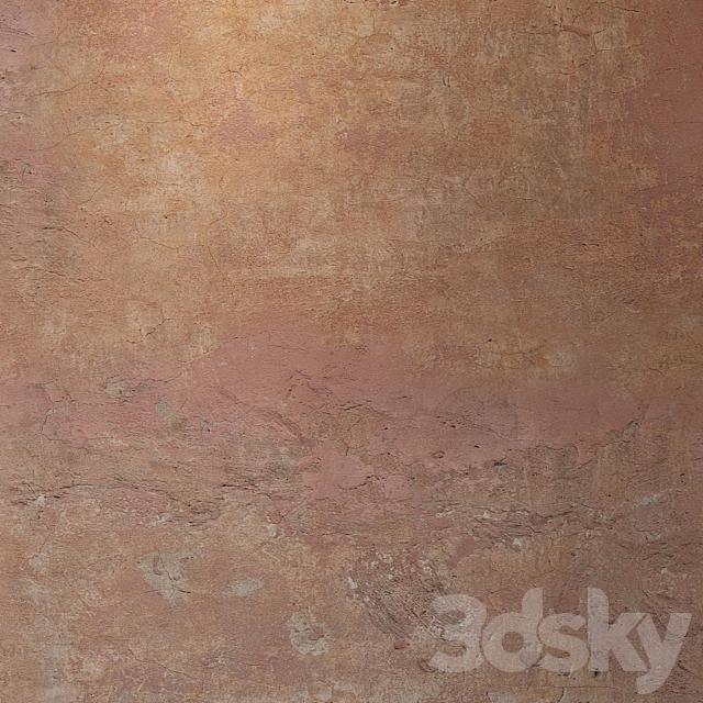 Plaster 876