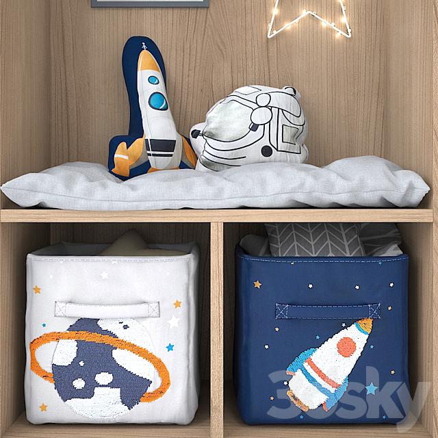 Children's furniture to order 24