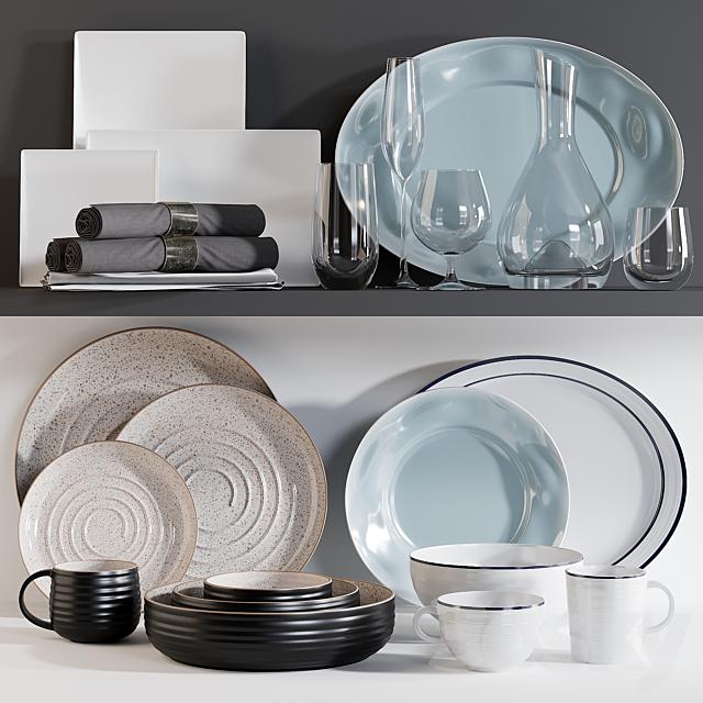 Kitchen Accessories 15
