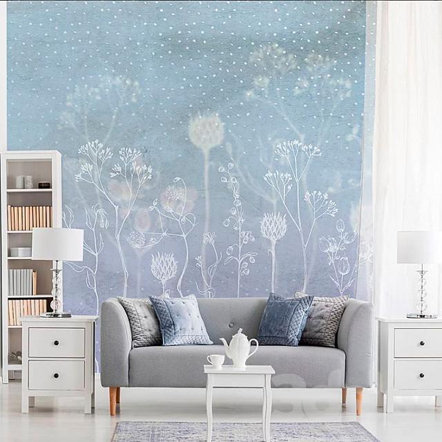 WALLSTREET / wallpapers / Essence 14