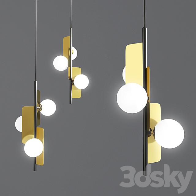 Karen light