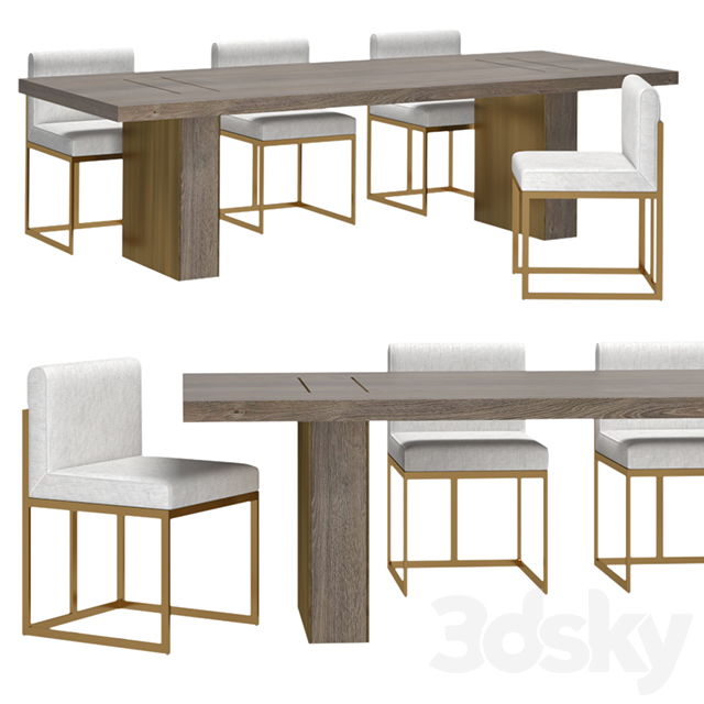 Rh Dining Room Chairs Off 66, Rh Dining Room