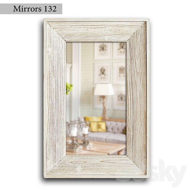 Mirrors 132