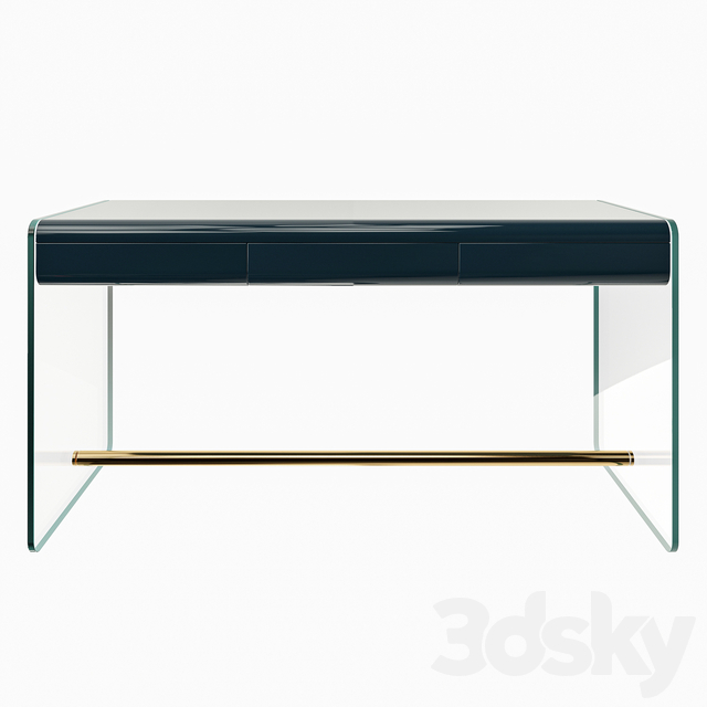 Marcello Bureau by Youth Editions