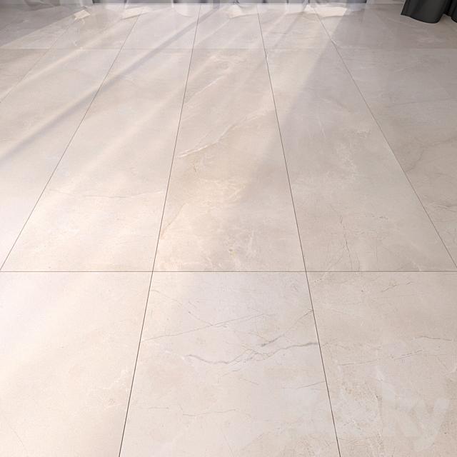 Marble Floor 377