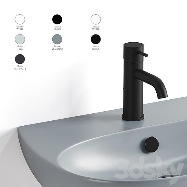Simas Vignoni washbasins