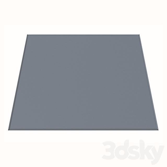 ASKO Ceramic Hob HI1655G Pro Series