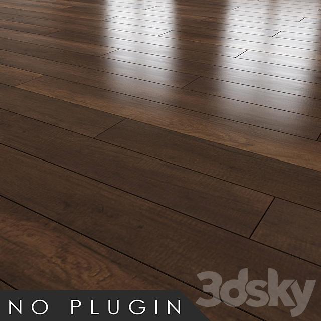 Floorr 65