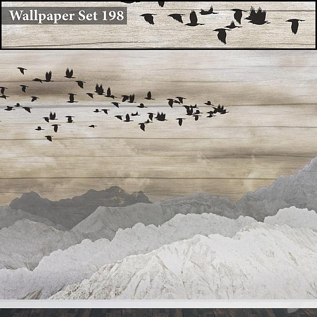 Wallpaper 198