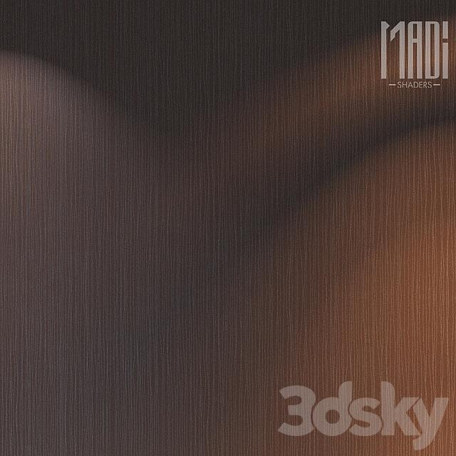 Wallpaper AS Creation 7855-58 - 5K Material