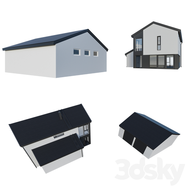 House_004
