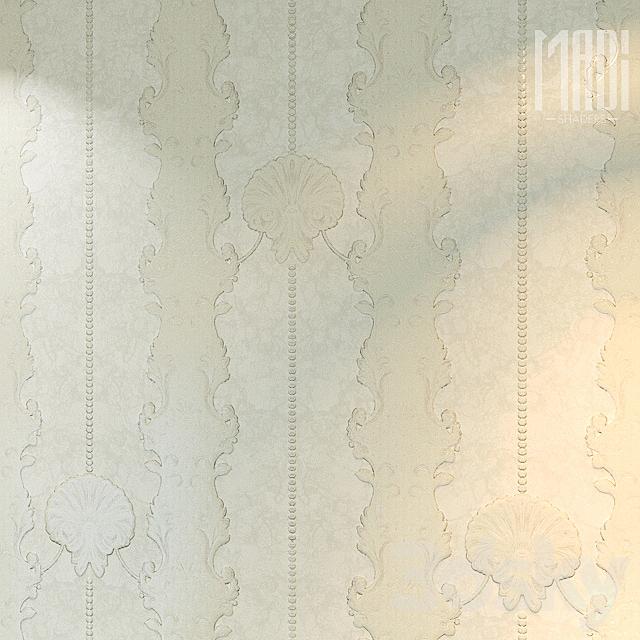 Wallpaper AS Creation 8934-51 - 12K Material