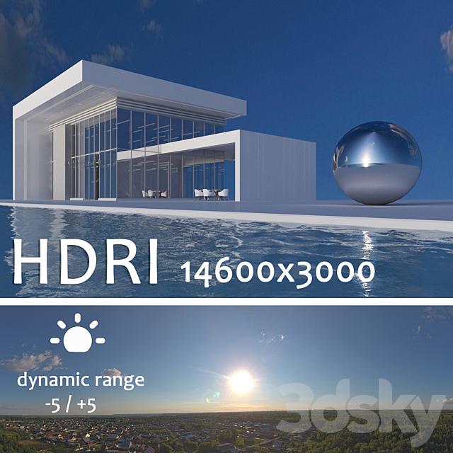 HDRI 44