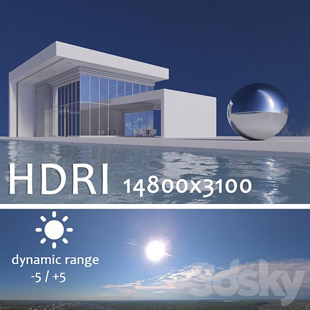 HDRI 46