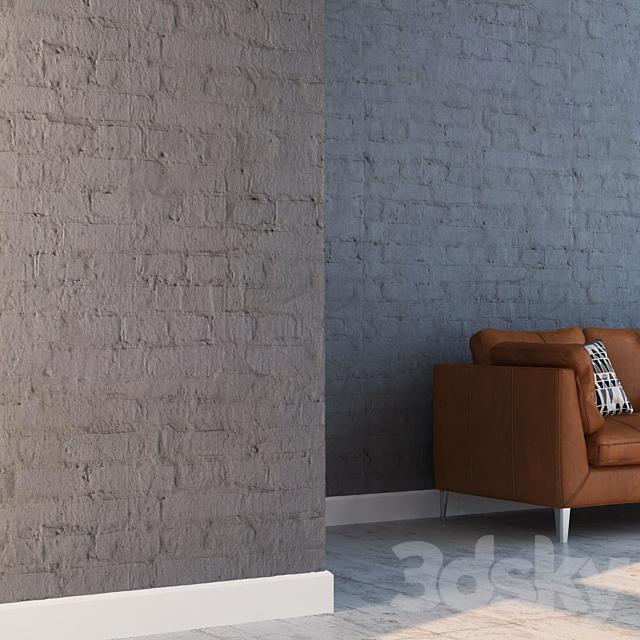 Brick 341
