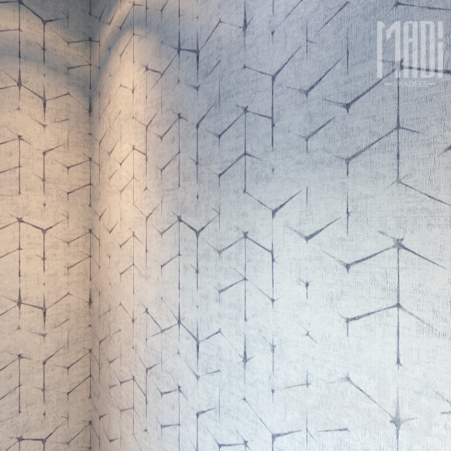 Wallpaper Jannelli and Volpi 5510 - 8K Material