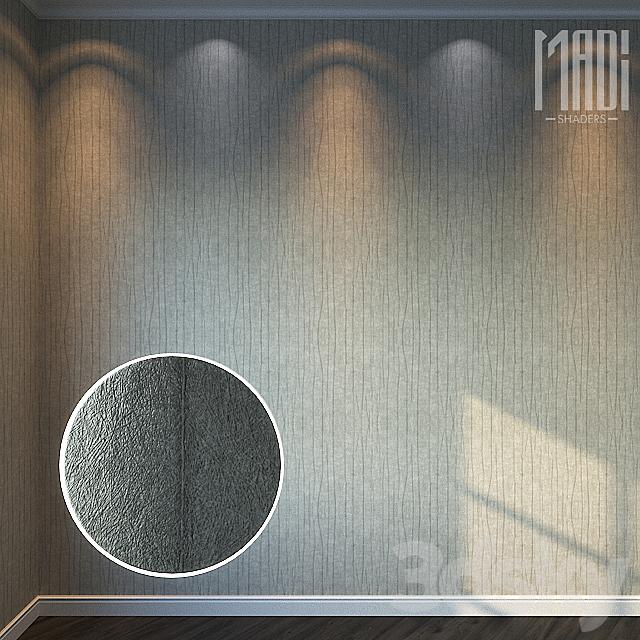 Wallpaper Sirpi 16143-8K Material