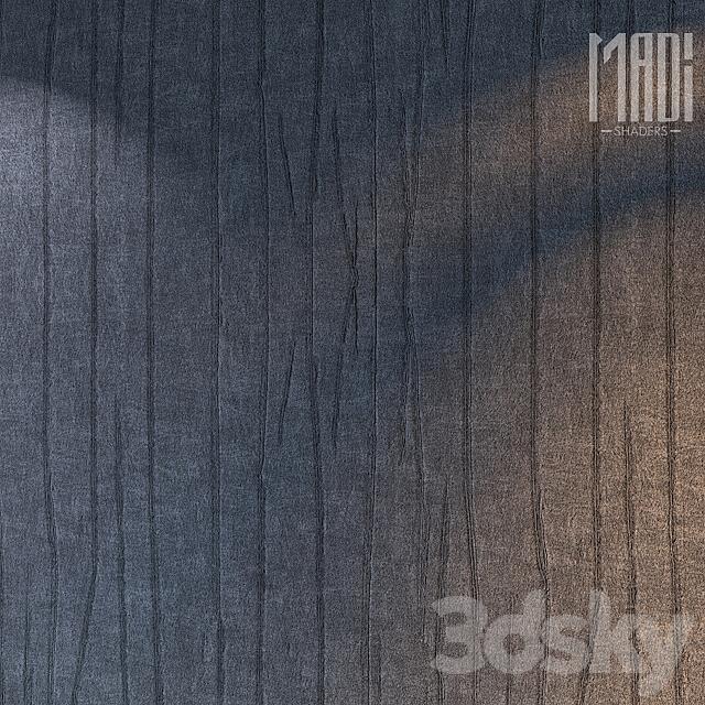 Wallpaper Sirpi 16147-8K Material