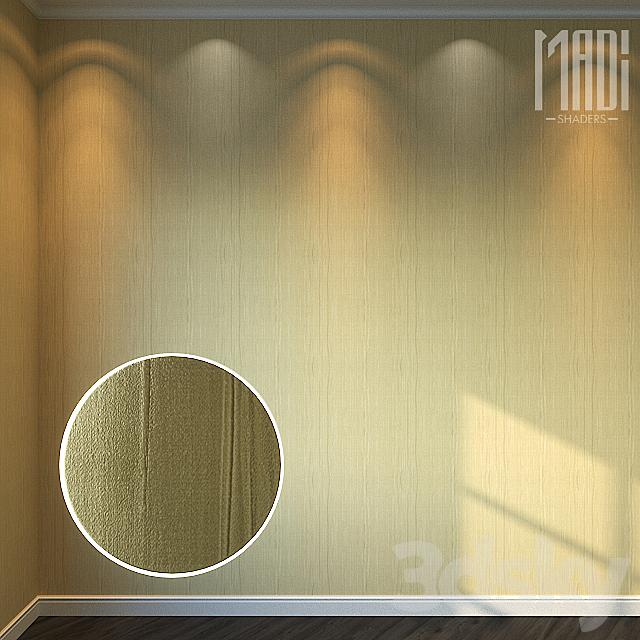 Wallpaper Sirpi 15922-9K Material
