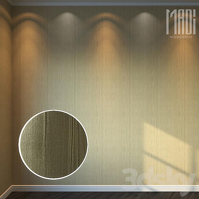 Wallpaper Sirpi 15923-9K Material