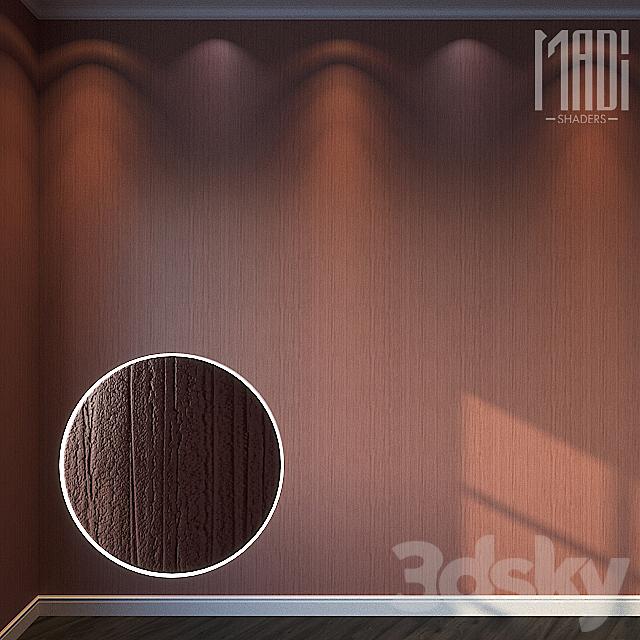 Wallpaper Sirpi 17105 - 9K Material