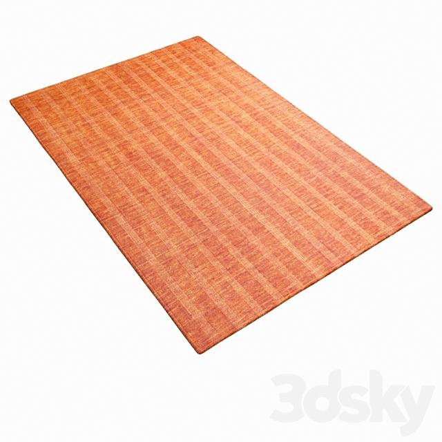 Three carpets FABULA LIVING - 2