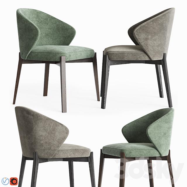 Ellen Dining Chair Astele