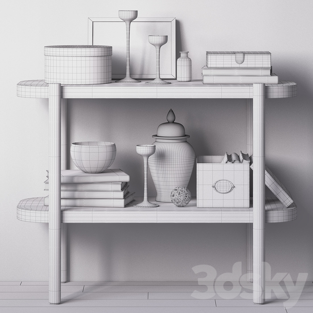 Console_Listerby_ikea
