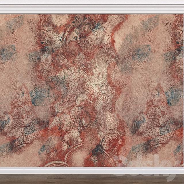 Inkiostrobianco / wallpapers / Euclideo EQ