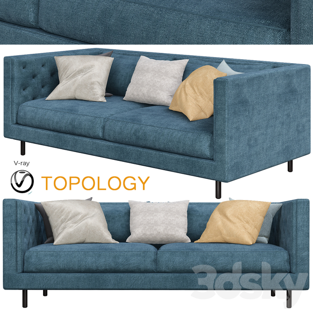 Modern Sofa Styles Small Living Room No