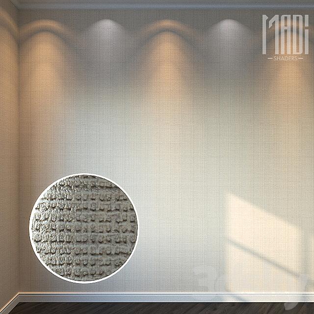 Wallpaper Sirpi 17501 - 10K Material
