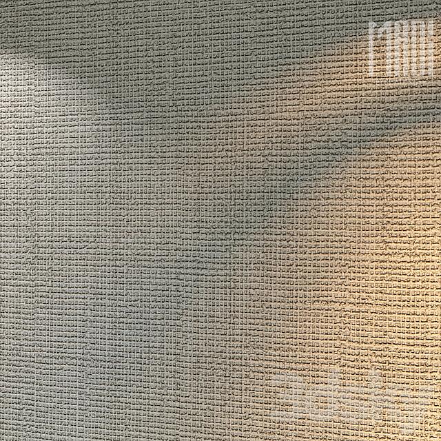 Wallpaper Sirpi 17522 - 10K Material