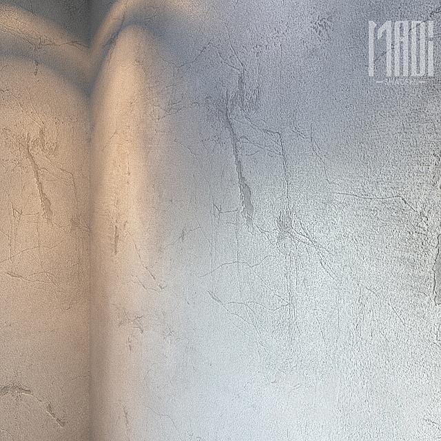 Wallpaper Sirpi 18072 - 10K Material