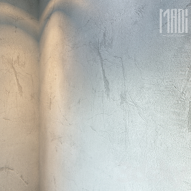 Wallpaper Sirpi 18074 - 10K Material
