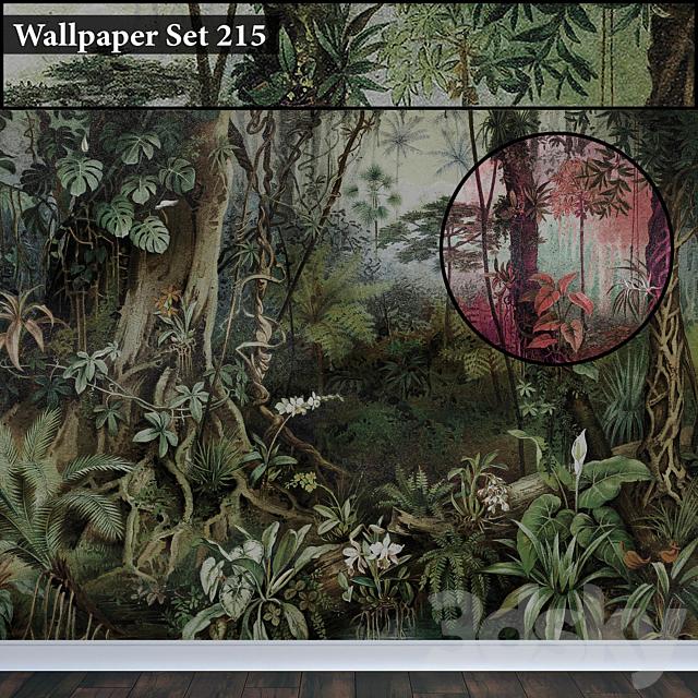 Wallpaper 215