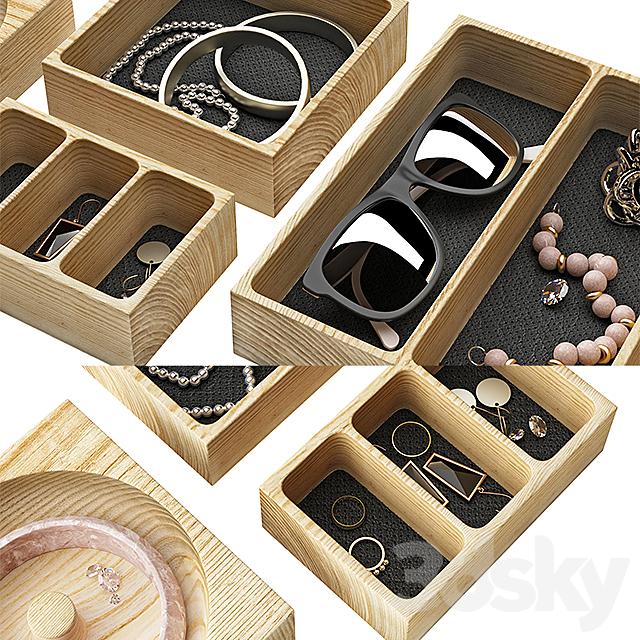 Raumplus boxes 1