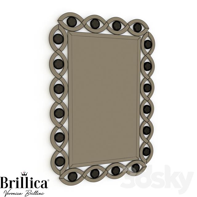 Mirror Brillica BL700 / 1100-R05