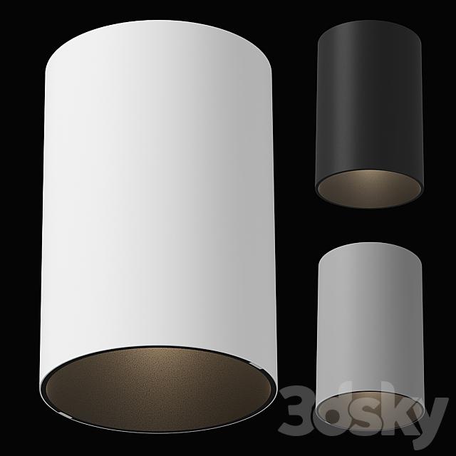 21442x Ottico Lightstar Downlight
