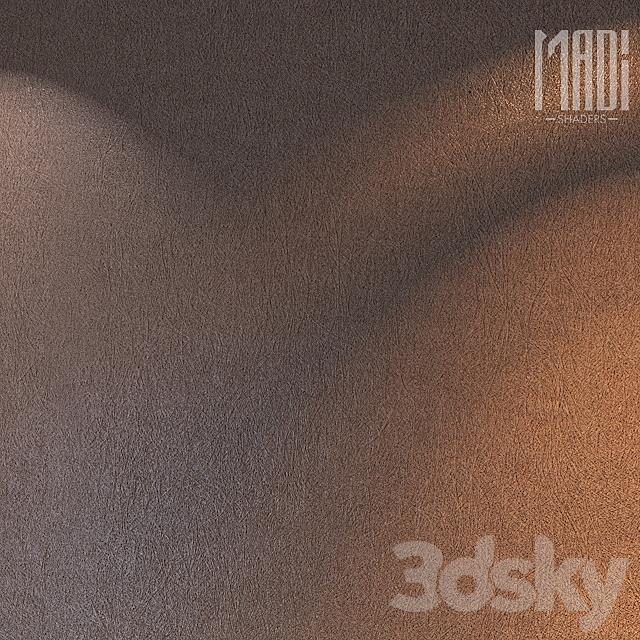 Wallpaper Sirpi 16162 - 6K Material