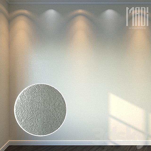 Wallpaper Sirpi 16161 - 6K Material