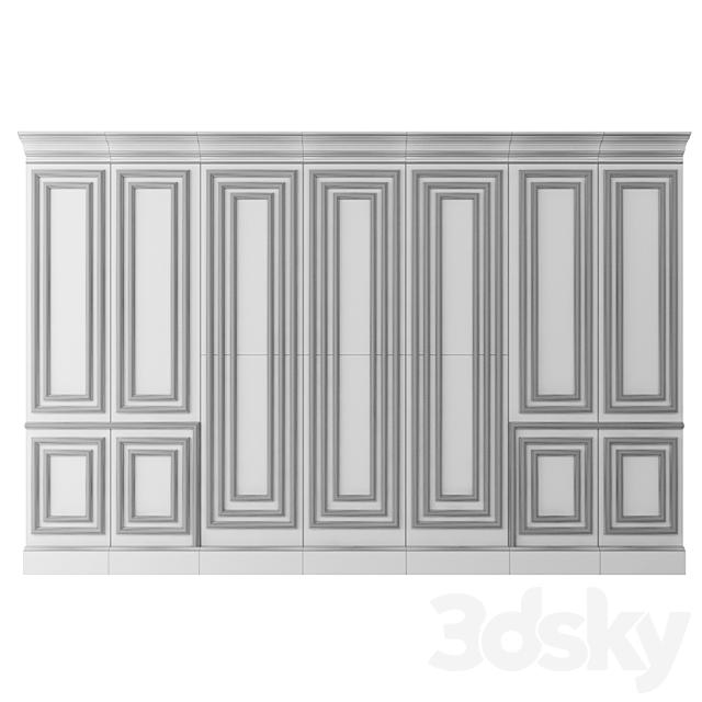 Bedroom_wall_panel_72