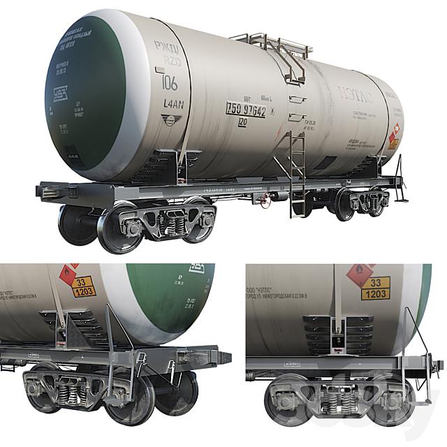 Tank 15-5103