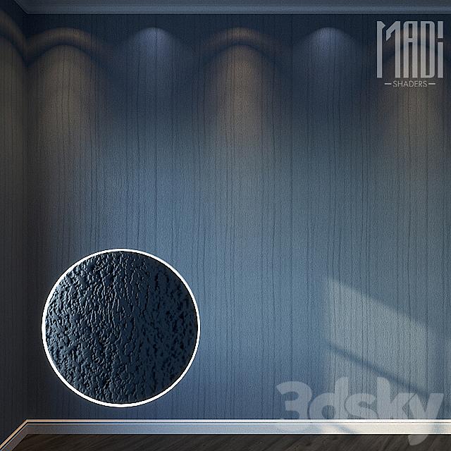 Wallpaper Sirpi 18339 - 10K Material