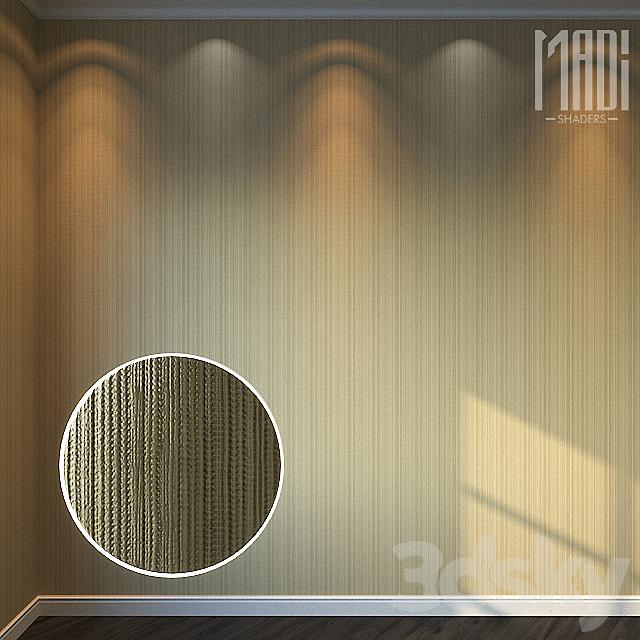 Wallpaper Sirpi 18356 - 10K Material