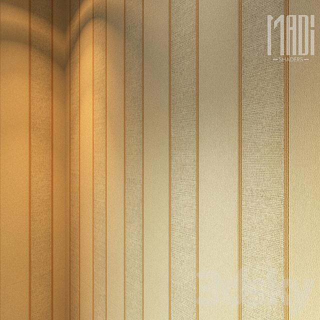 Wallpaper Sirpi 28431 - 10K Material