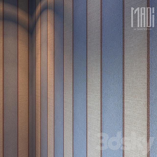 Wallpaper Sirpi 28434 - 10K Material