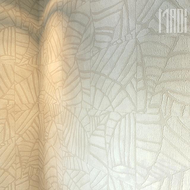Wallpaper Sirpi 30724 - 12K Material
