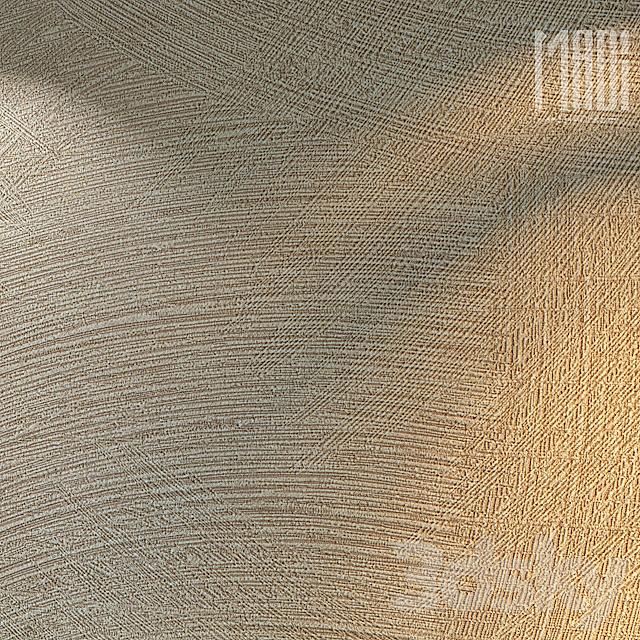 Wallpaper Sirpi 88516 - 12K Material