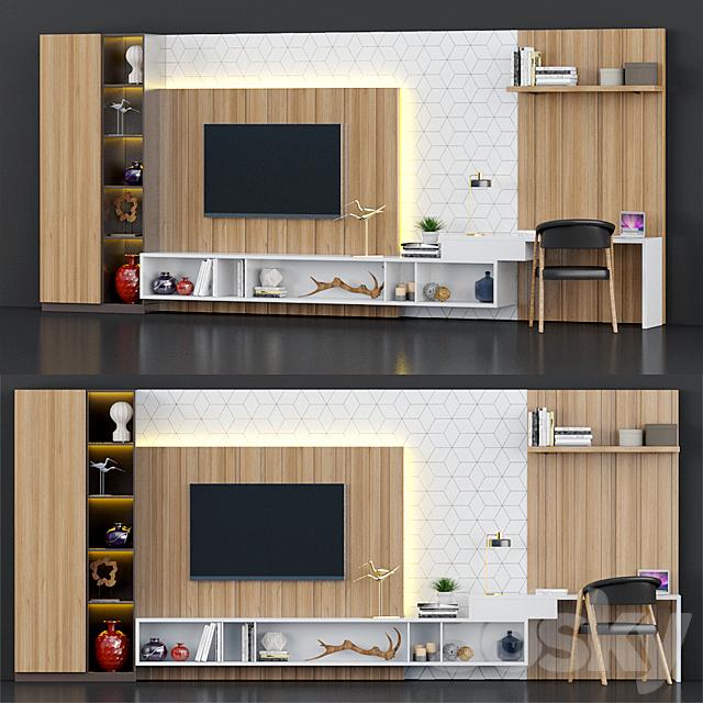 Furniture_Composition_12